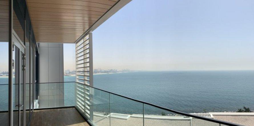 Apartment in Dubai, UAE 1 bedroom, 100 sq.m. № 1753