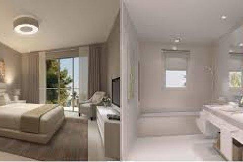 Townhouse in Dubai Hills Estate, Dubai, UAE 3 bedrooms, 210 sq.m. № 1512 - photo 7