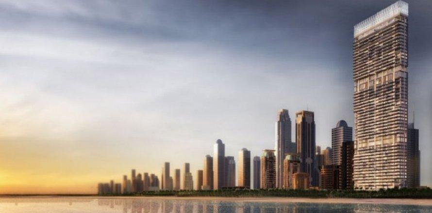 Apartment in Jumeirah Beach Residence, Dubai, UAE 2 bedrooms, 180 sq.m. № 1960