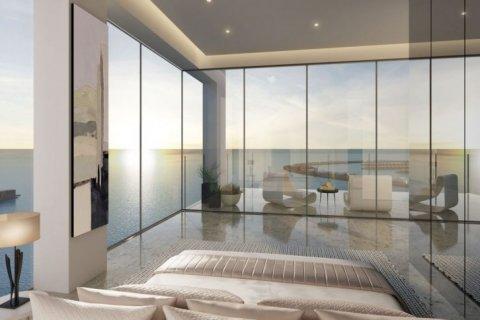 Apartment in Jumeirah Beach Residence, Dubai, UAE 2 bedrooms, 180 sq.m. № 1960 - photo 2