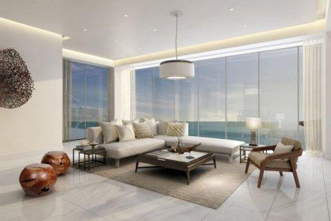 Apartment in Jumeirah Beach Residence, Dubai, UAE 2 bedrooms, 180 sq.m. № 1960 - photo 3