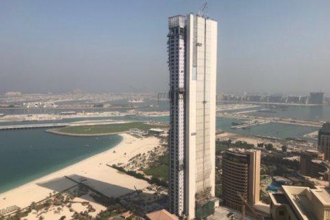 Apartment in Jumeirah Beach Residence, Dubai, UAE 2 bedrooms, 180 sq.m. № 1960 - photo 4