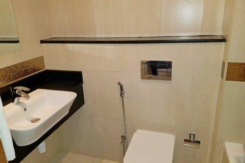 Apartment in Jumeirah Village Circle, Dubai, UAE 32 sq.m. № 1673 - photo 7