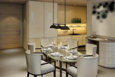 Apartment in Dubai Marina, Dubai, UAE 1 bedroom, 70 sq.m. № 1947 - photo 3