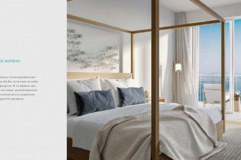 Apartment in Jumeirah, Dubai, UAE 3 bedrooms, 180 sq.m. № 1959 - photo 10