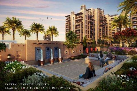 Apartment in Jumeirah, Dubai, UAE 2 bedrooms, 160 sq.m. № 1958 - photo 5