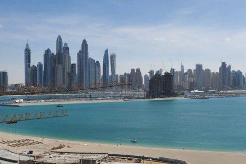 Development project in Palm Jumeirah, Dubai, UAE № 1945 - photo 6