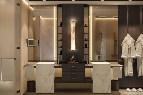 Penthouse in Dubai Marina, Dubai, UAE 5 bedrooms, 399 sq.m. № 1788 - photo 10