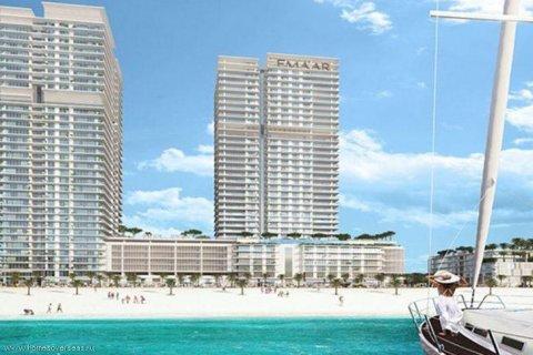 Apartment in Dubai, UAE 4 bedrooms, 248 sq.m. № 1762 - photo 5
