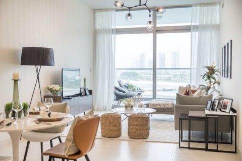 Apartment in Palm Jumeirah, Dubai, UAE 1 bedroom, 105 sq.m. № 1770 - photo 16