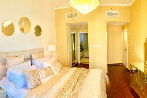 Apartment in Dubai Marina, Dubai, UAE 1 bedroom, 82 sq.m. № 1680 - photo 14