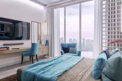 Apartment in Palm Jumeirah, Dubai, UAE 1 bedroom, 35 sq.m. № 1695 - photo 3
