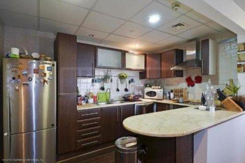 Apartment in Jumeirah Beach Residence, Dubai, UAE 2 bedrooms, 132 sq.m. № 1772 - photo 9