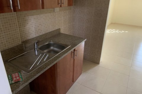 Apartment in International City, Dubai, UAE 45 sq.m. № 1785 - photo 8