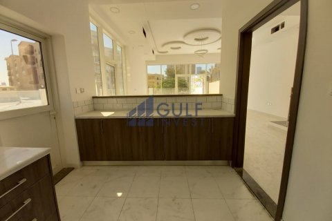 Townhouse in Jumeirah Village Circle, Dubai, UAE 3 bedrooms, 295.9 sq.m. № 2228 - photo 14