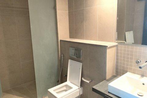 Duplex in Jumeirah Islands, Dubai, UAE 3 bedrooms, 250 sq.m. № 1775 - photo 10