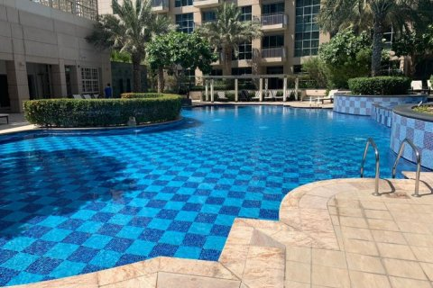 Apartment in Burj Khalifa, Dubai, UAE 2 bedrooms, 110 sq.m. № 1779 - photo 13