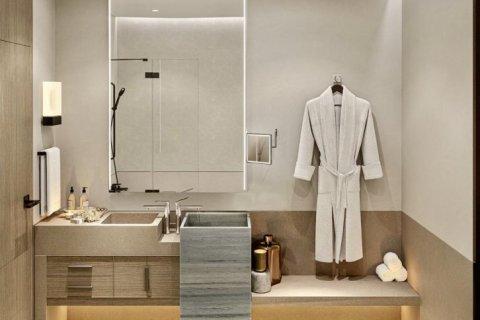 Apartment in Jumeirah Beach Residence, Dubai, UAE 3 bedrooms, 180 sq.m. № 1730 - photo 4