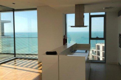 Apartment in Dubai Marina, Dubai, UAE 3 bedrooms, 200 sq.m. № 1406 - photo 9