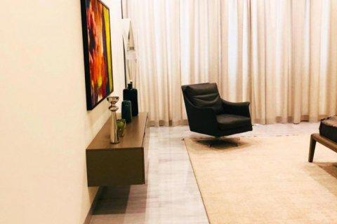 Villa in Mohammed Bin Rashid City, Dubai, UAE 7 bedrooms, 2707 sq.m. № 1442 - photo 10