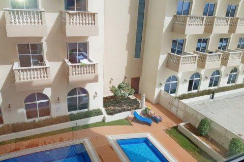 Apartment in Jumeirah Village Circle, Dubai, UAE 32 sq.m. № 1673 - photo 3