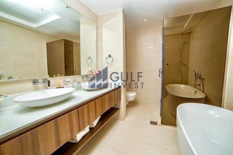 Apartment in Arjan, Dubai, UAE 1 bedroom, 82.7 sq.m. № 2391 - photo 10
