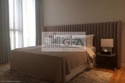 Apartment in Dubai, UAE 1 bedroom, 100 sq.m. № 1753 - photo 9