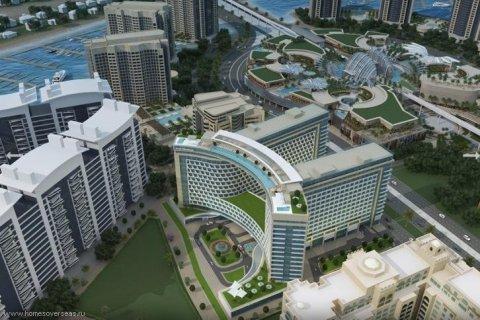 Apartment in Palm Jumeirah, Dubai, UAE 30 sq.m. № 1766 - photo 3