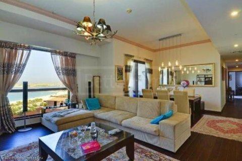 Apartment in Jumeirah Beach Residence, Dubai, UAE 2 bedrooms, 132 sq.m. № 1772 - photo 8