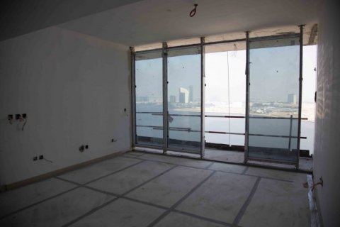 Apartment in Dubai Creek Harbour (The Lagoons), Dubai, UAE 4 bedrooms, 225 sq.m. № 1405 - photo 11