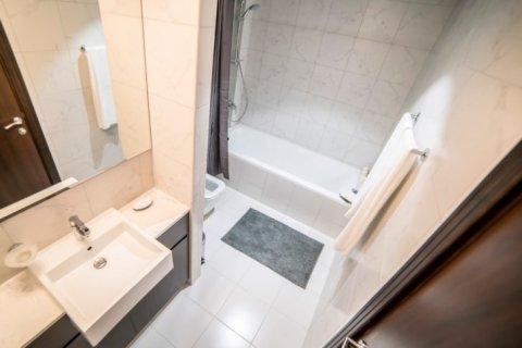 Apartment in Dubai Production City (IMPZ), Dubai, UAE 1 bedroom, 58 sq.m. № 1369 - photo 10