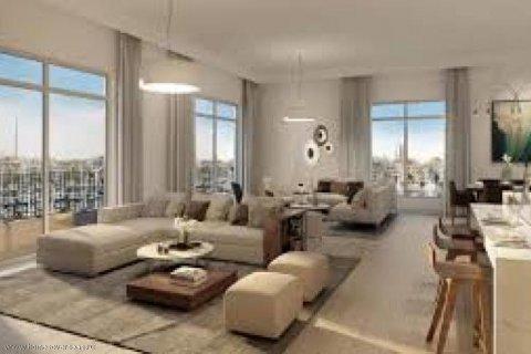 Apartment in Jumeirah, Dubai, UAE 2 bedrooms, 100 sq.m. № 1758 - photo 1