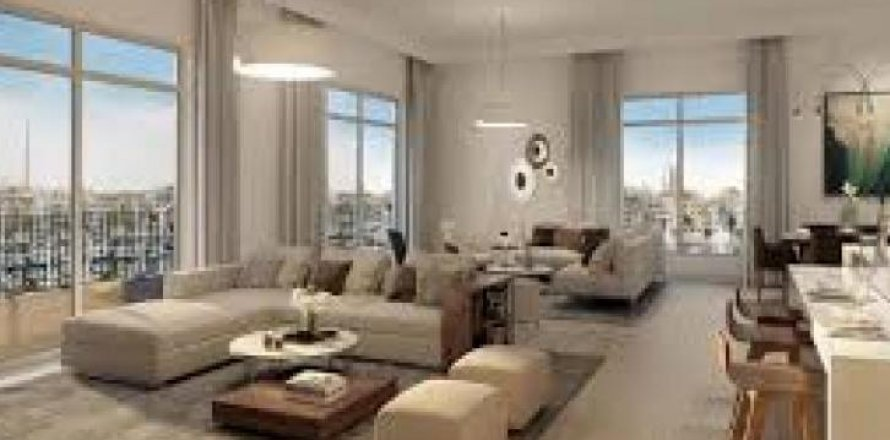 Apartment in Jumeirah, Dubai, UAE 2 bedrooms, 100 sq.m. № 1758