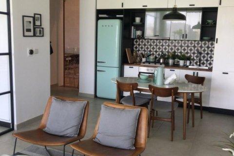 Apartment in Dubai Hills Estate, Dubai, UAE 74 sq.m. № 1412 - photo 7