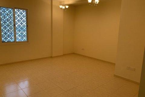 Apartment in International City, Dubai, UAE 45 sq.m. № 1785 - photo 4