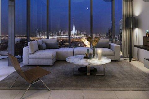 Apartment in Dubai, UAE 1 bedroom, 75 sq.m. № 1601 - photo 6