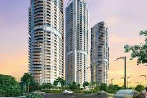 Apartment in Mohammed Bin Rashid City, Dubai, UAE 2 bedrooms, 134 sq.m. № 1500 - photo 8