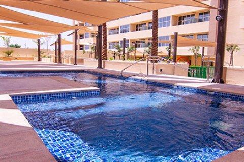 Apartment in Jumeirah Village Circle, Dubai, UAE 1 bedroom, 63 sq.m. № 1390 - photo 5