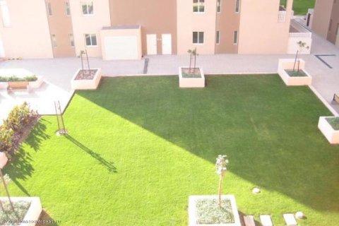 Apartment in Jebel Ali, Dubai, UAE 1 bedroom, 75 sq.m. № 1787 - photo 3