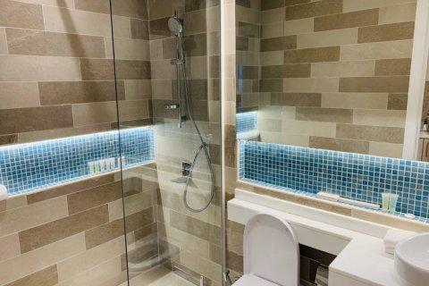 Apartment in Palm Jumeirah, Dubai, UAE 1 bedroom, 35 sq.m. № 1695 - photo 9