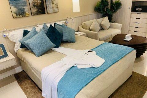 Apartment in Palm Jumeirah, Dubai, UAE 1 bedroom, 35 sq.m. № 1695 - photo 12