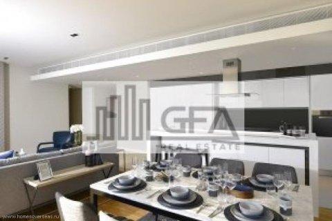 Apartment in Dubai, UAE 1 bedroom, 100 sq.m. № 1753 - photo 11