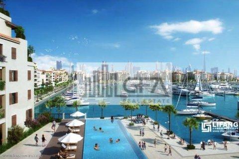 Apartment in Jumeirah, Dubai, UAE 2 bedrooms, 100 sq.m. № 1758 - photo 6