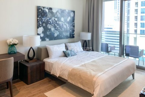Apartment in Dubai Marina, Dubai, UAE 61 sq.m. № 1691 - photo 4