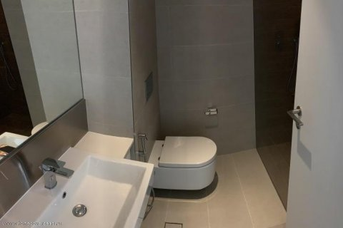 Apartment in Jumeirah Beach Residence, Dubai, UAE 2 bedrooms, 130 sq.m. № 1716 - photo 7