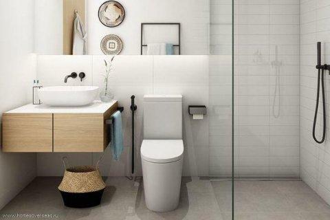 Apartment in Dubai, UAE 40 sq.m. № 1751 - photo 12