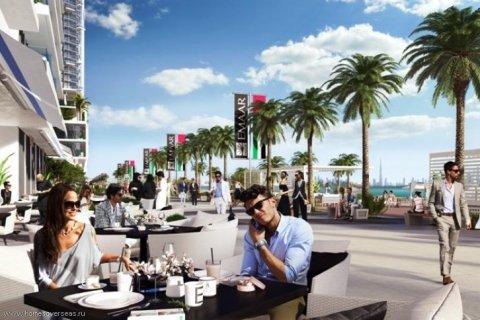 Apartment in Dubai, UAE 4 bedrooms, 248 sq.m. № 1762 - photo 6