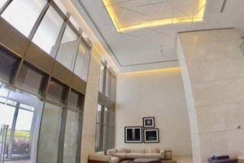 Apartment in Palm Jumeirah, Dubai, UAE 1 bedroom, 129 sq.m. № 1612 - photo 4