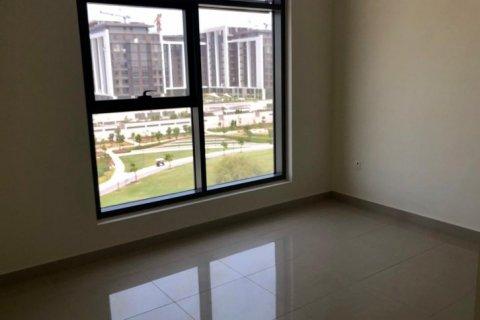 Penthouse in Dubai Hills Estate, Dubai, UAE 4 bedrooms, 364 sq.m. № 1384 - photo 7