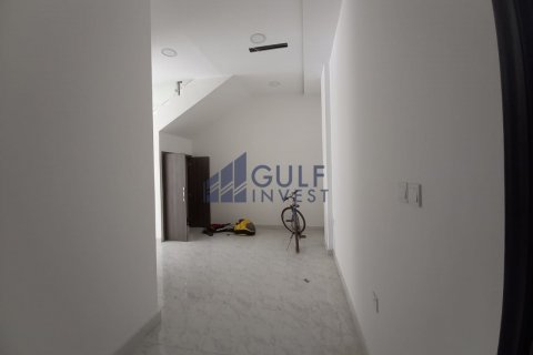 Townhouse in Jumeirah Village Circle, Dubai, UAE 3 bedrooms, 295.9 sq.m. № 2228 - photo 21